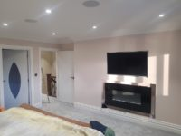 Painter and Decorator Newcastle